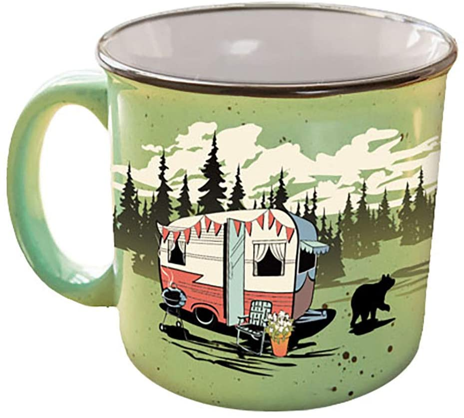 gifts-for-rv-owners-mug