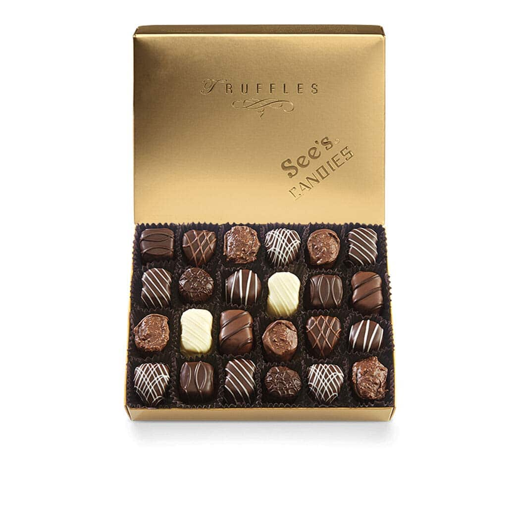 gifts-for-chocolate-lovers-see's