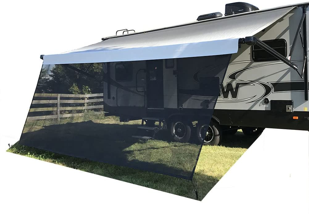 gifts-for-rv-owners-shade
