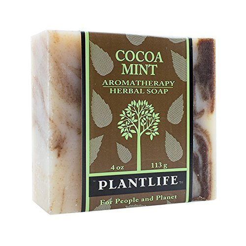 gift-for-chocolate-lovers-soap