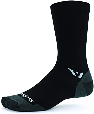 gifts-for-mountain-bikers-socks