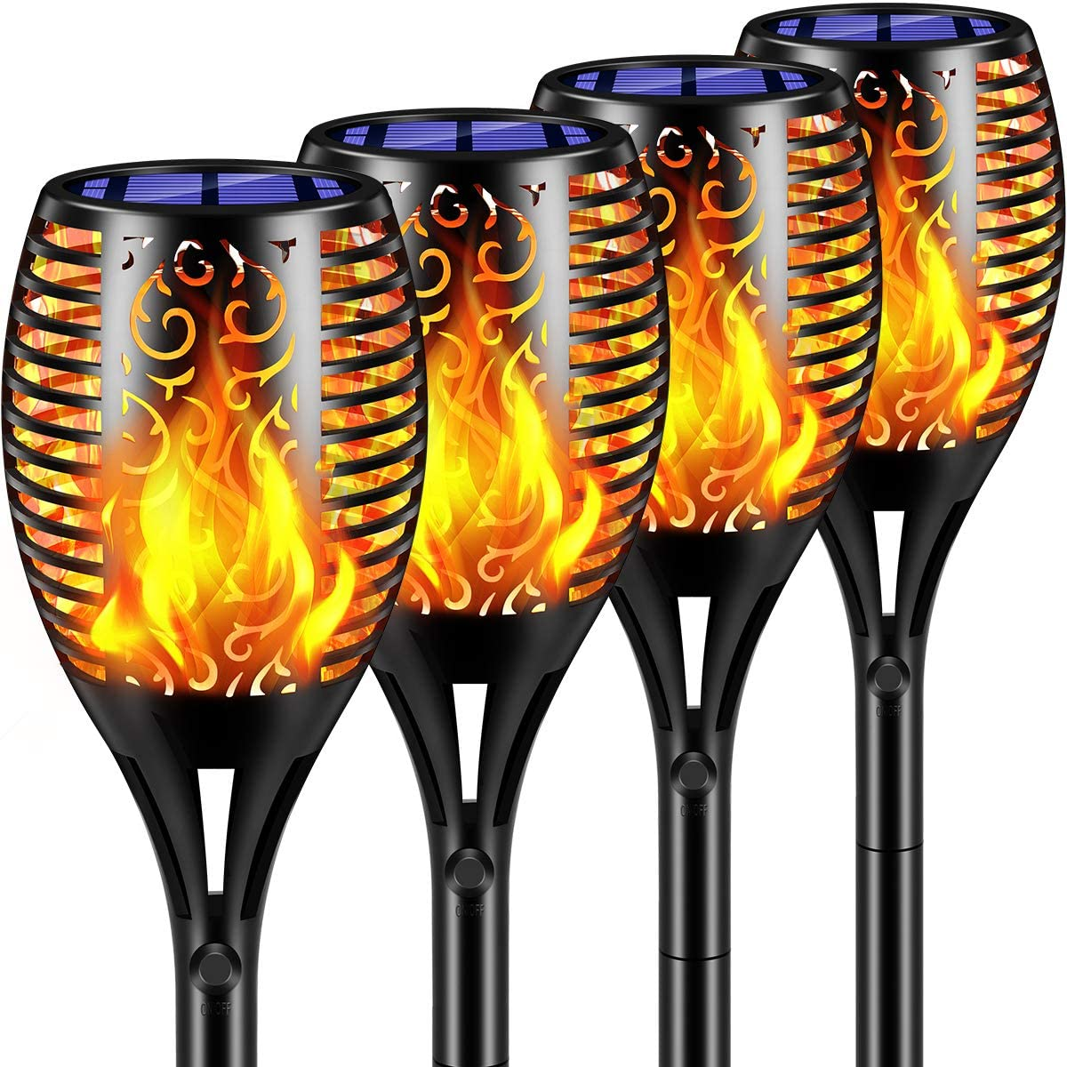gifts-for-rv-owners-torches