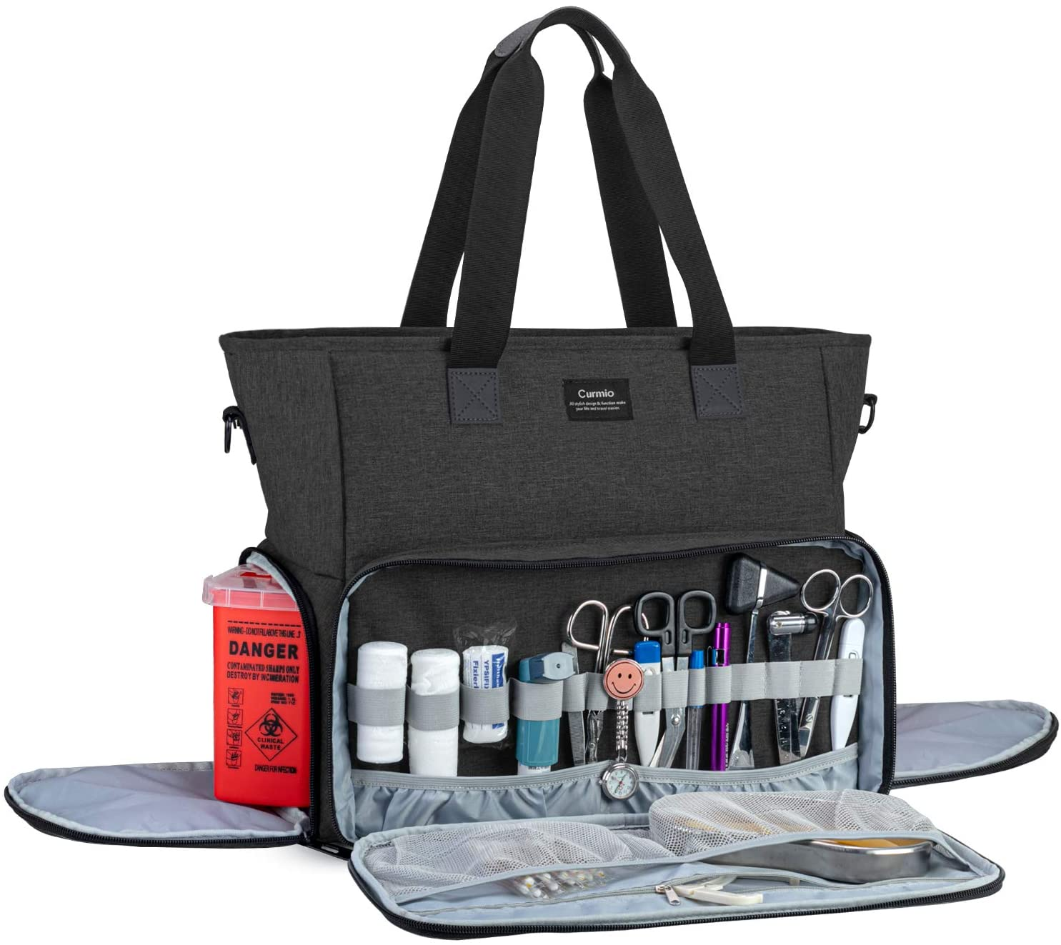 gifts-for-nursing-students-tote