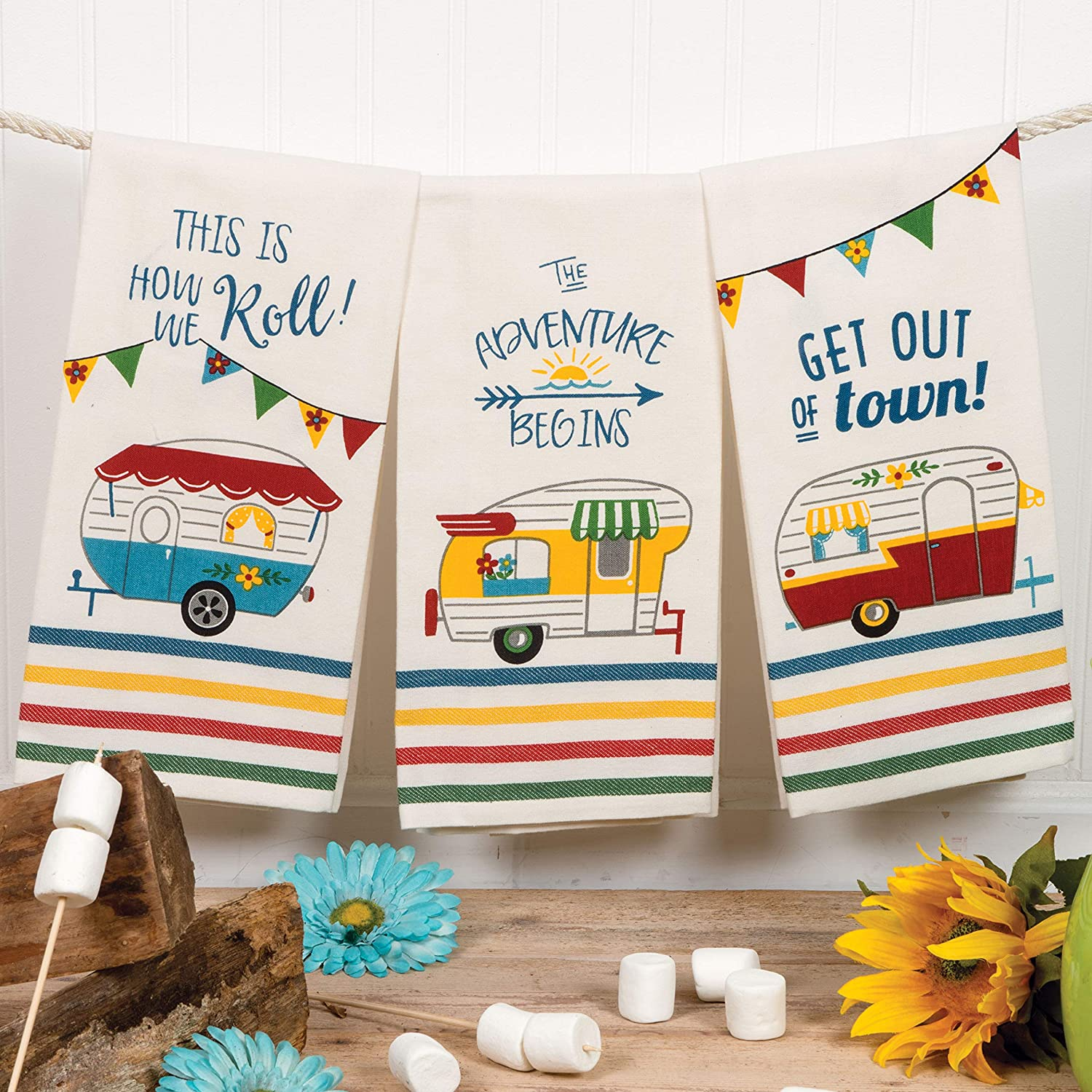 gifts-for-rv-owners-towels