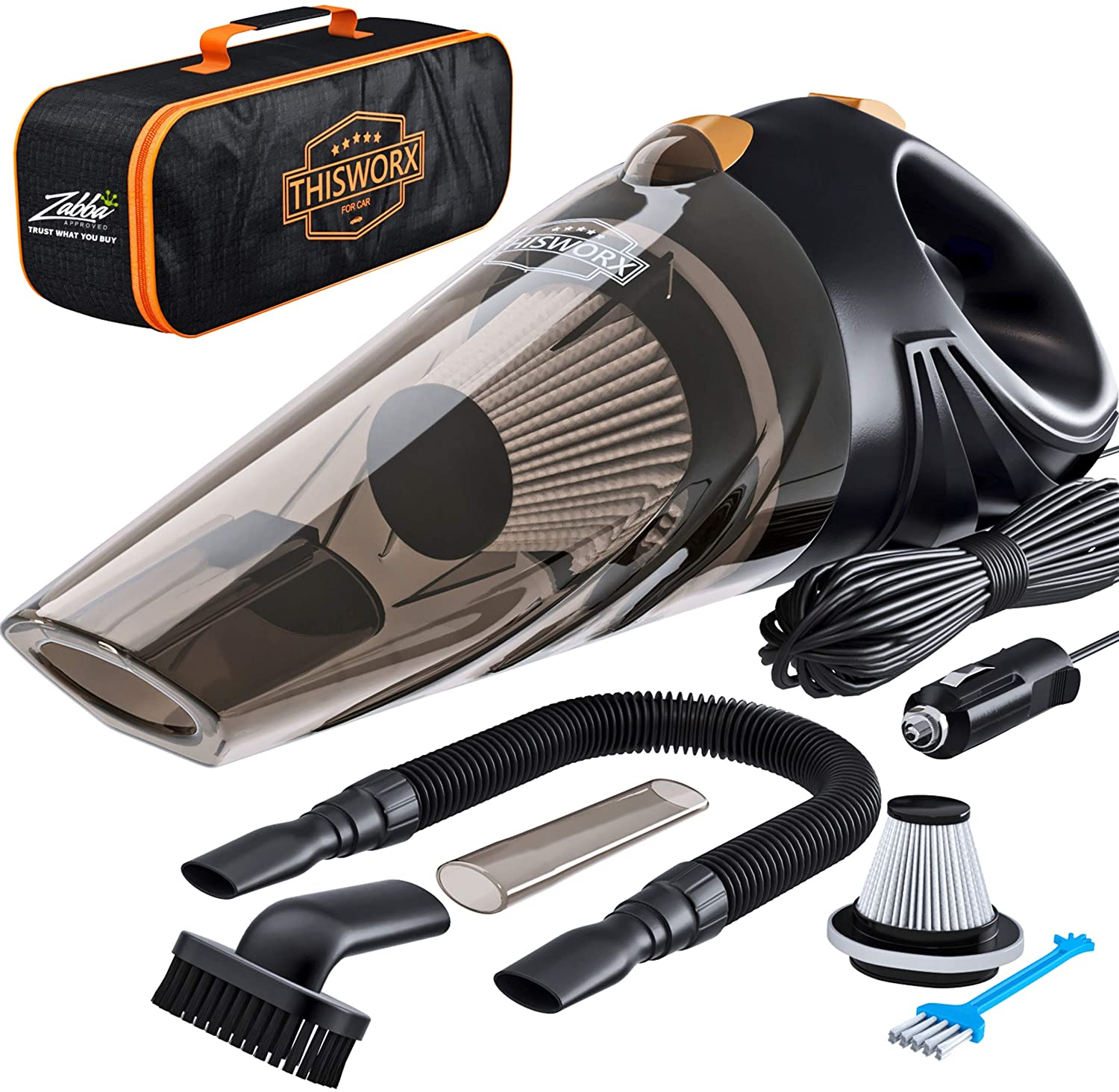 gifts-for-rv-owners-vacuum