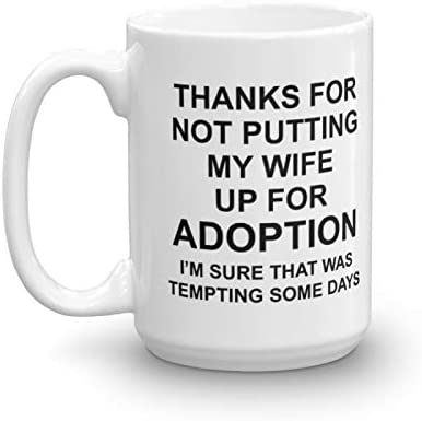 father-of-the-bride-gifts-funny-coffee-mug