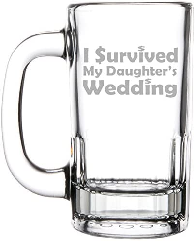 father-of-the-bride-gifts-glass-beer-mug