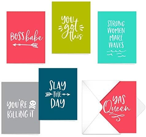 feminist-gifts-cards