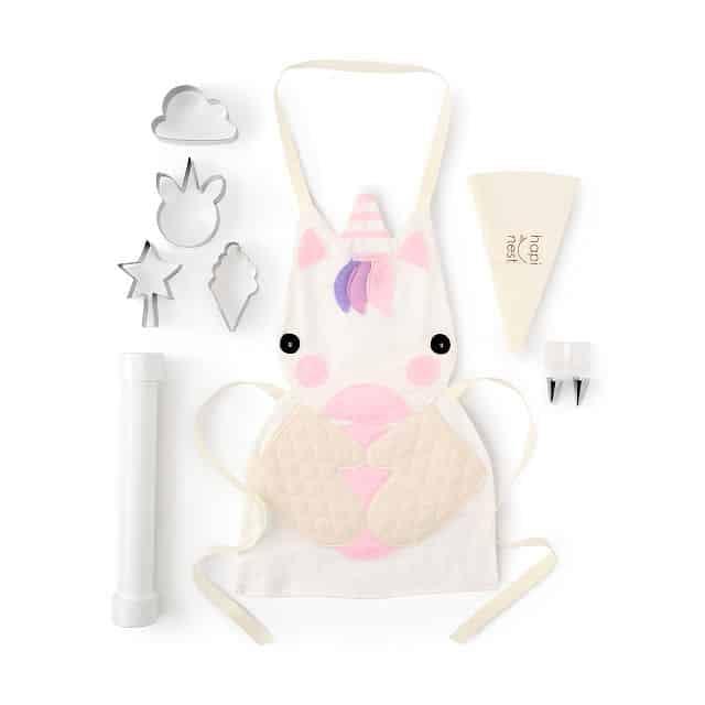 unicorn-gifts-for-girls-baking-set
