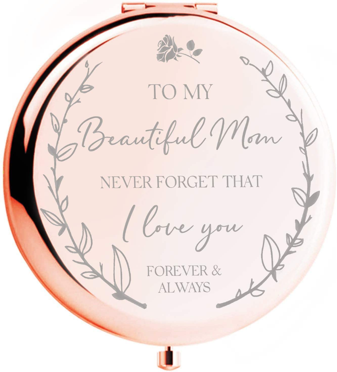 gifts-for-elderly-women-compact-mirror
