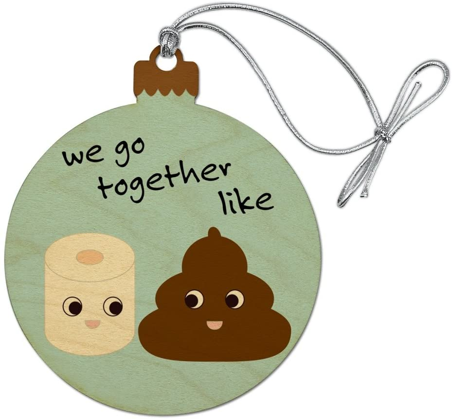 funny-christmas-ornaments-tp-and-poop