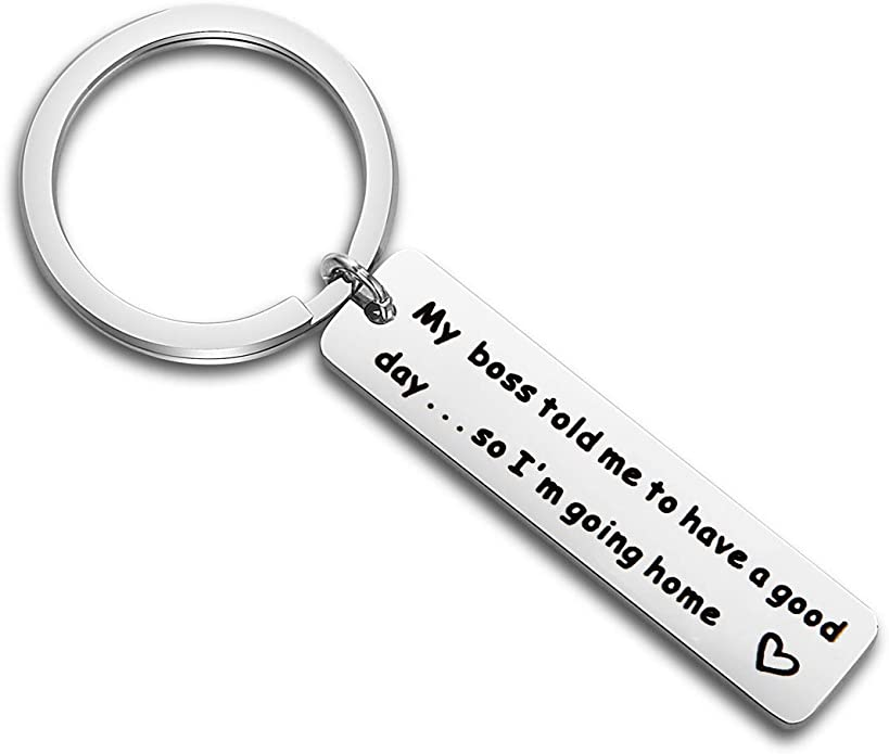 gifts-for-boss-sarcastic-keychain