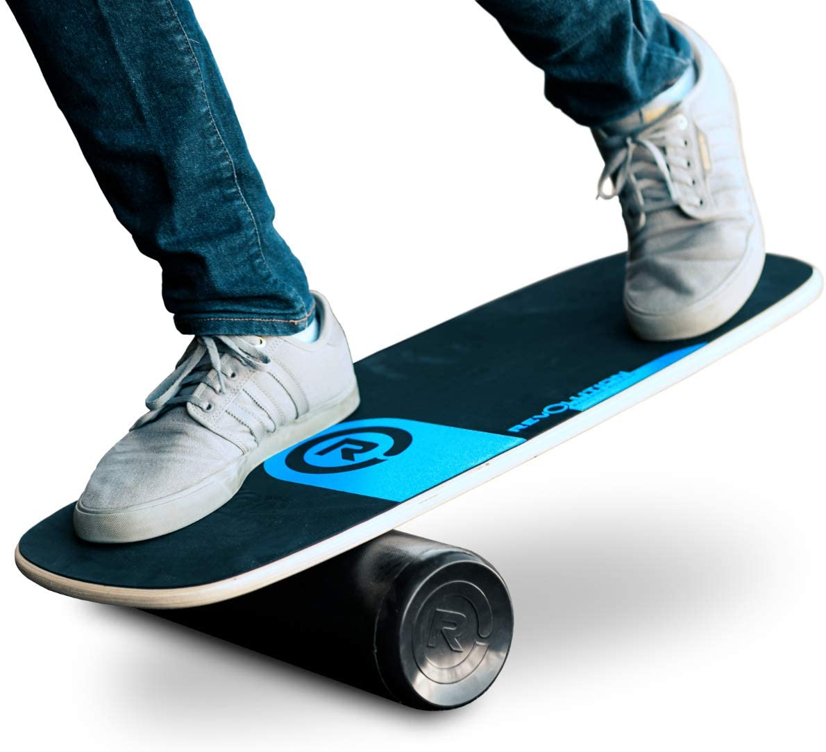 gifts-for-skiers-balance
