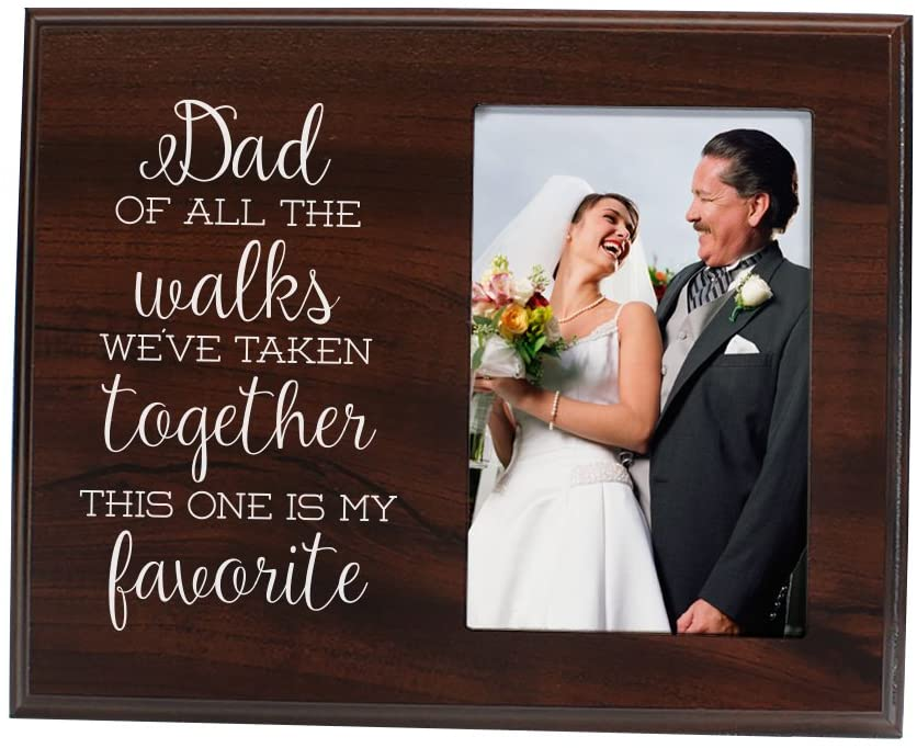 father-of-the-bride-gifts-picture-frame
