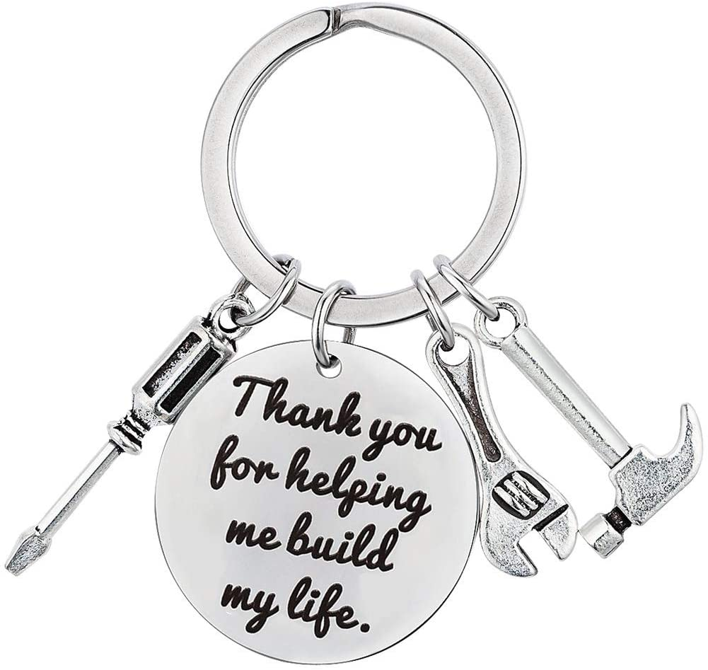 father-of-the-bride-gifts-thank-you-keychain