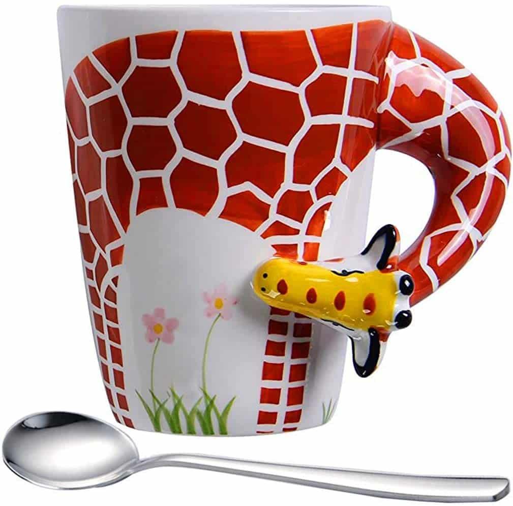 giraffe-gifts-coffee-mug