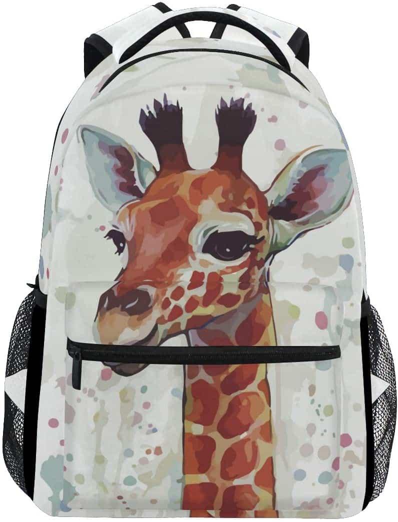 giraffe-gifts-giraffe-backpack