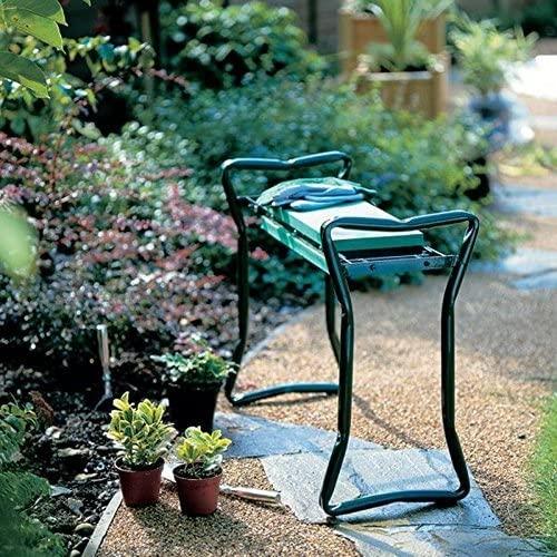 gifts-for-elderly-women-garden-kneeler