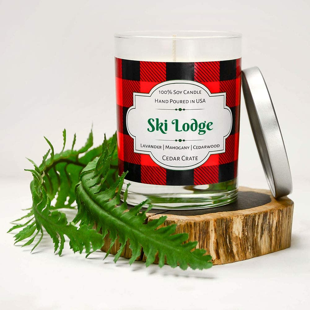 gifts-for-skiers-candle