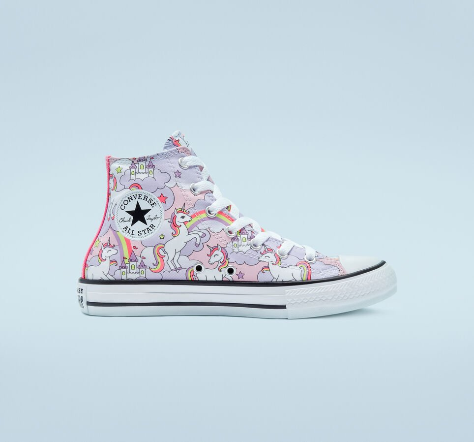 unicorn-gifts-for-girls-chuck-taylors