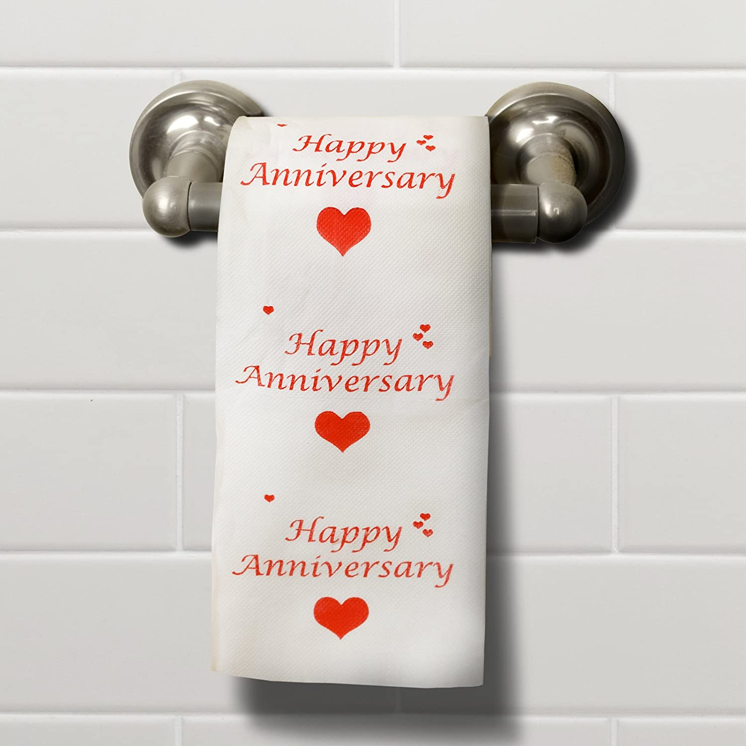 anniversary-gifts-for-parents-toilet-paper