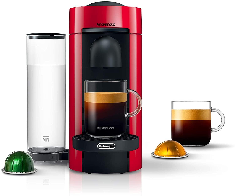 push-present-espresso-machine