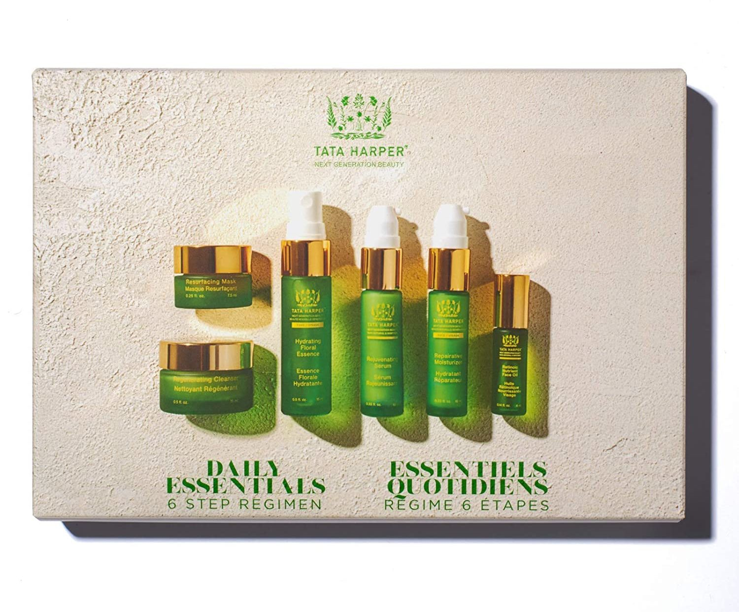 travel-gifts-for-women-skincare-set