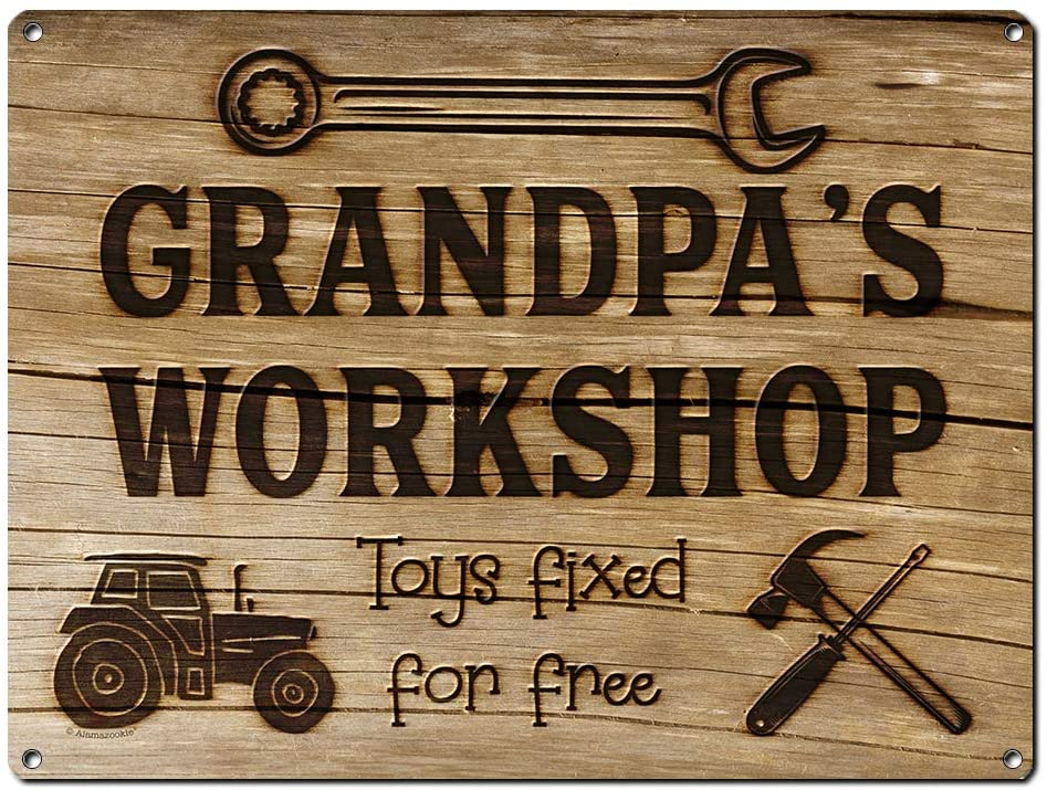 25-gifts-for-new-grandparents-grandpas-toy-shop