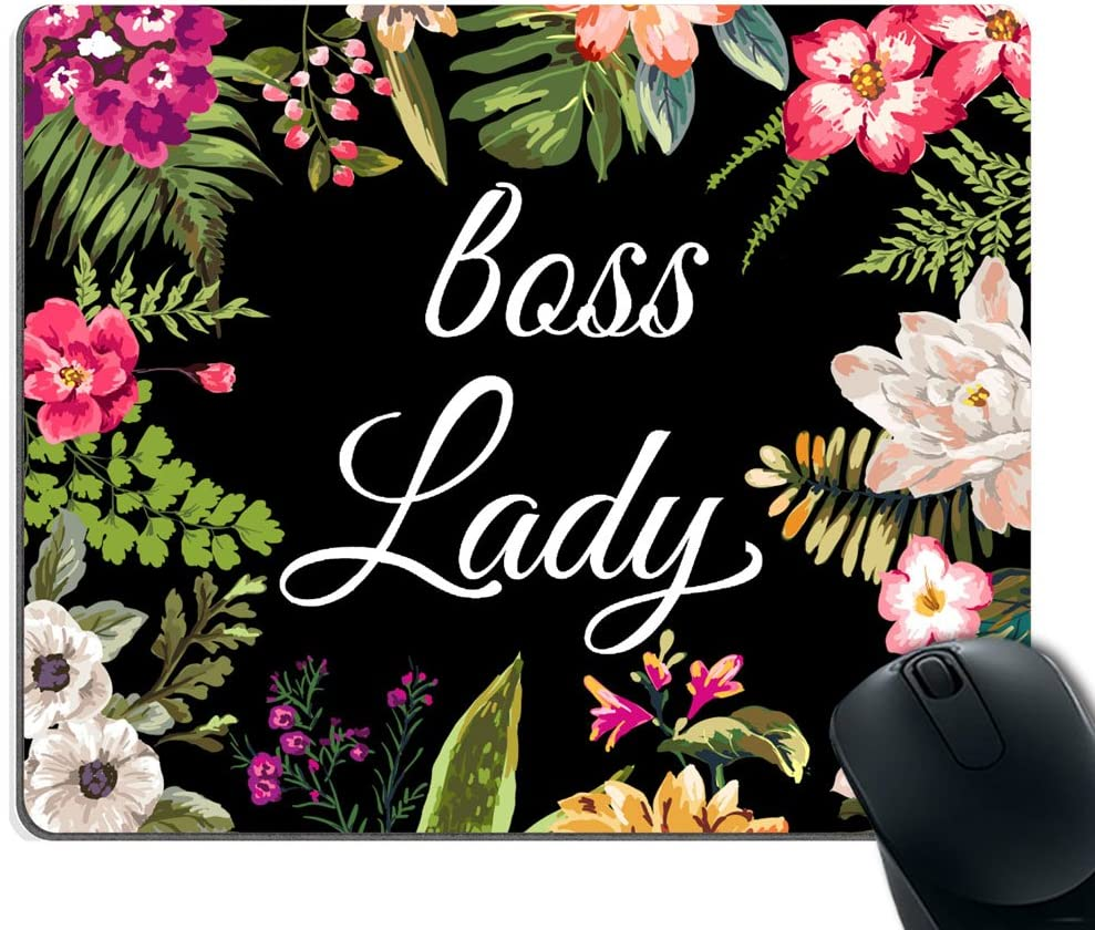 gifts-for-boss-mouse-pad