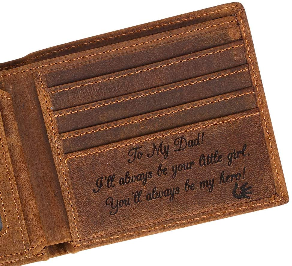 father-of-the-bride-gifts-leather-wallet