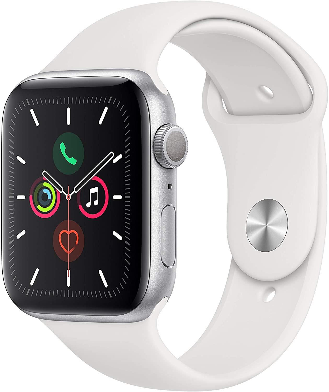 push-present-apple-watch