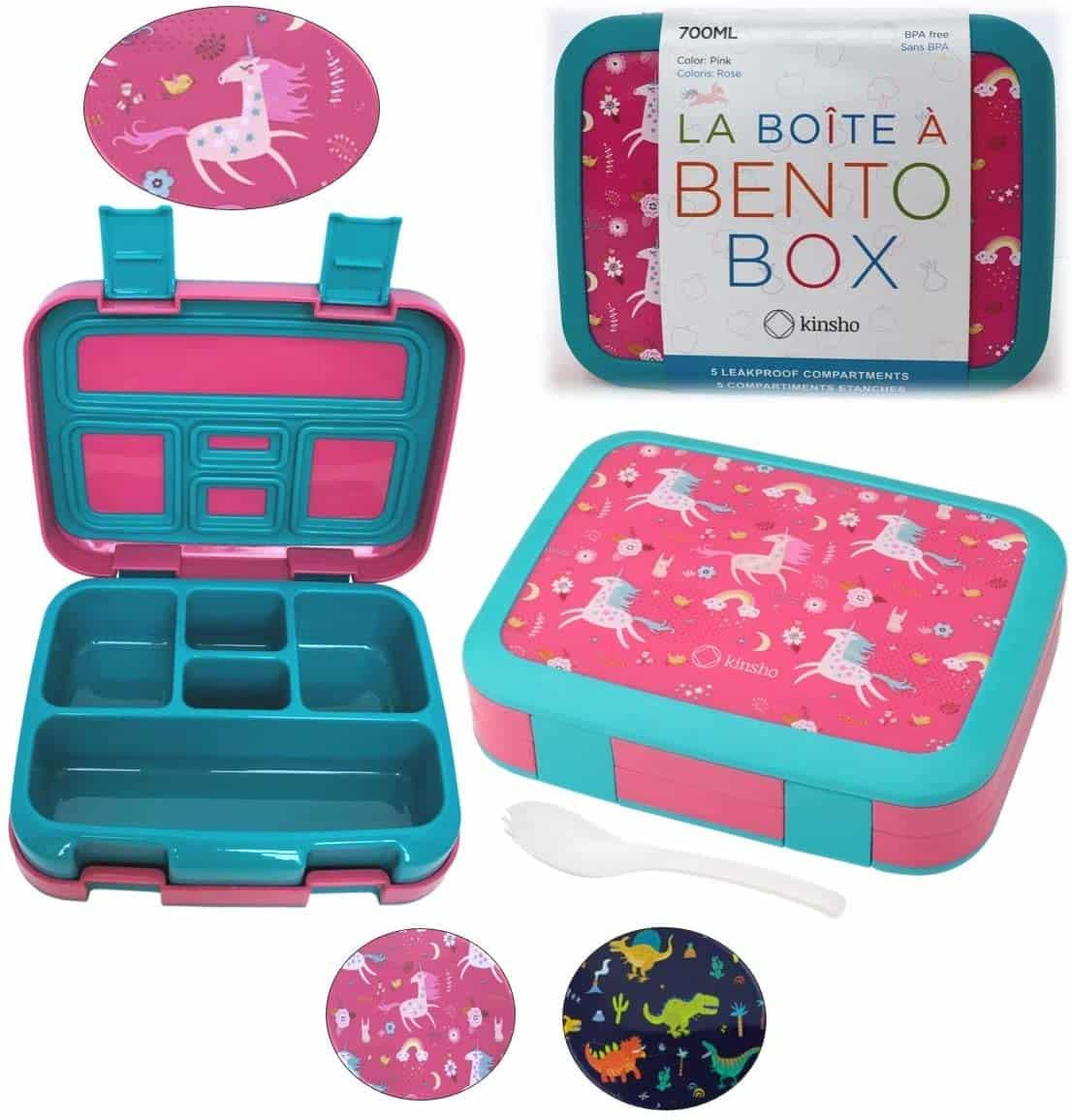 unicorn-gifts-for-girls-bento-box