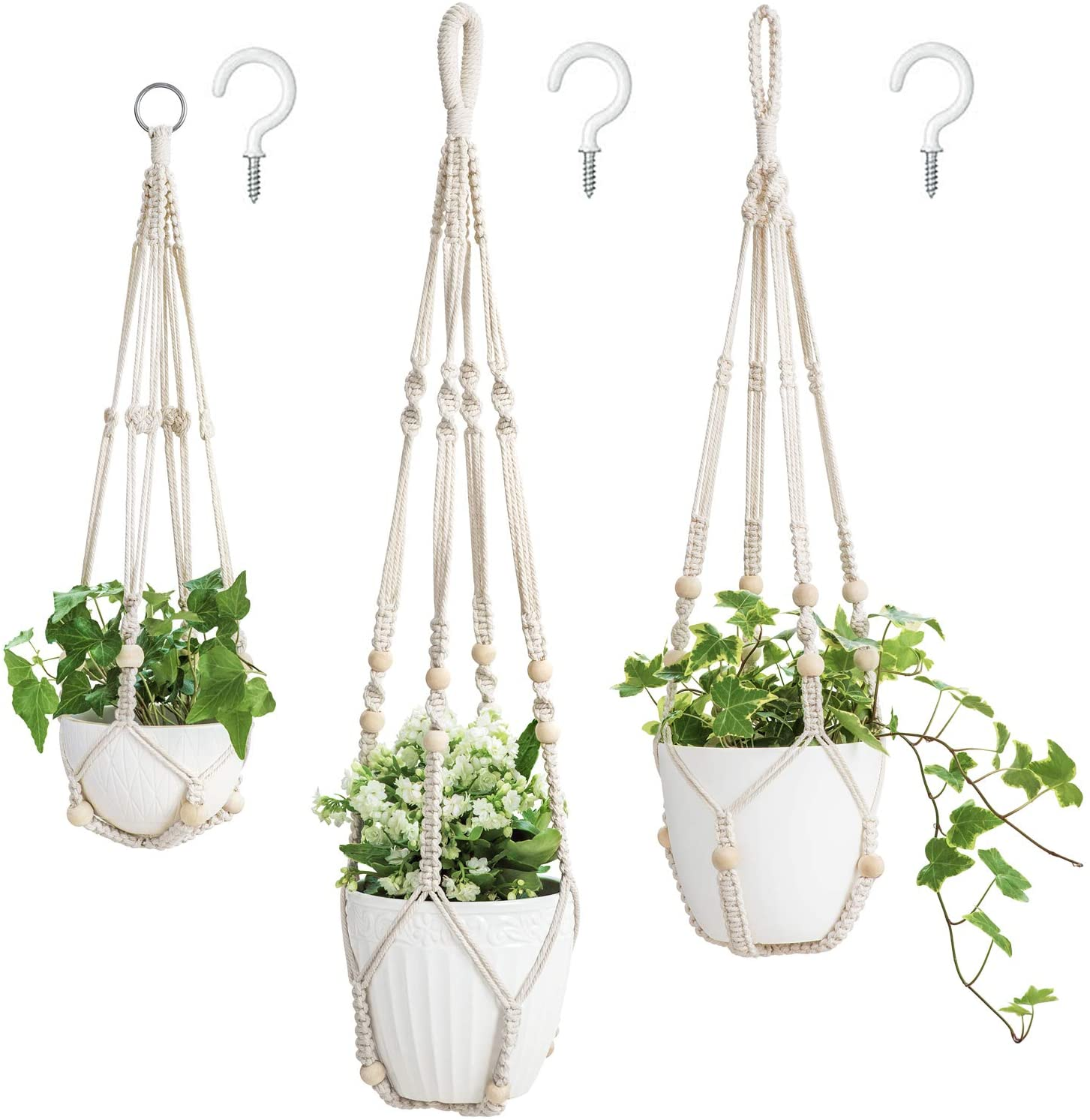 gifts-for-minimalists-planters