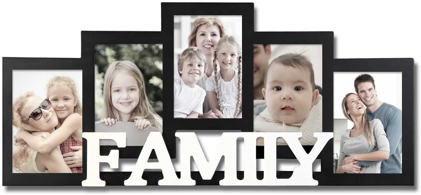 gifts-for-elderly-women-family-picture-frame