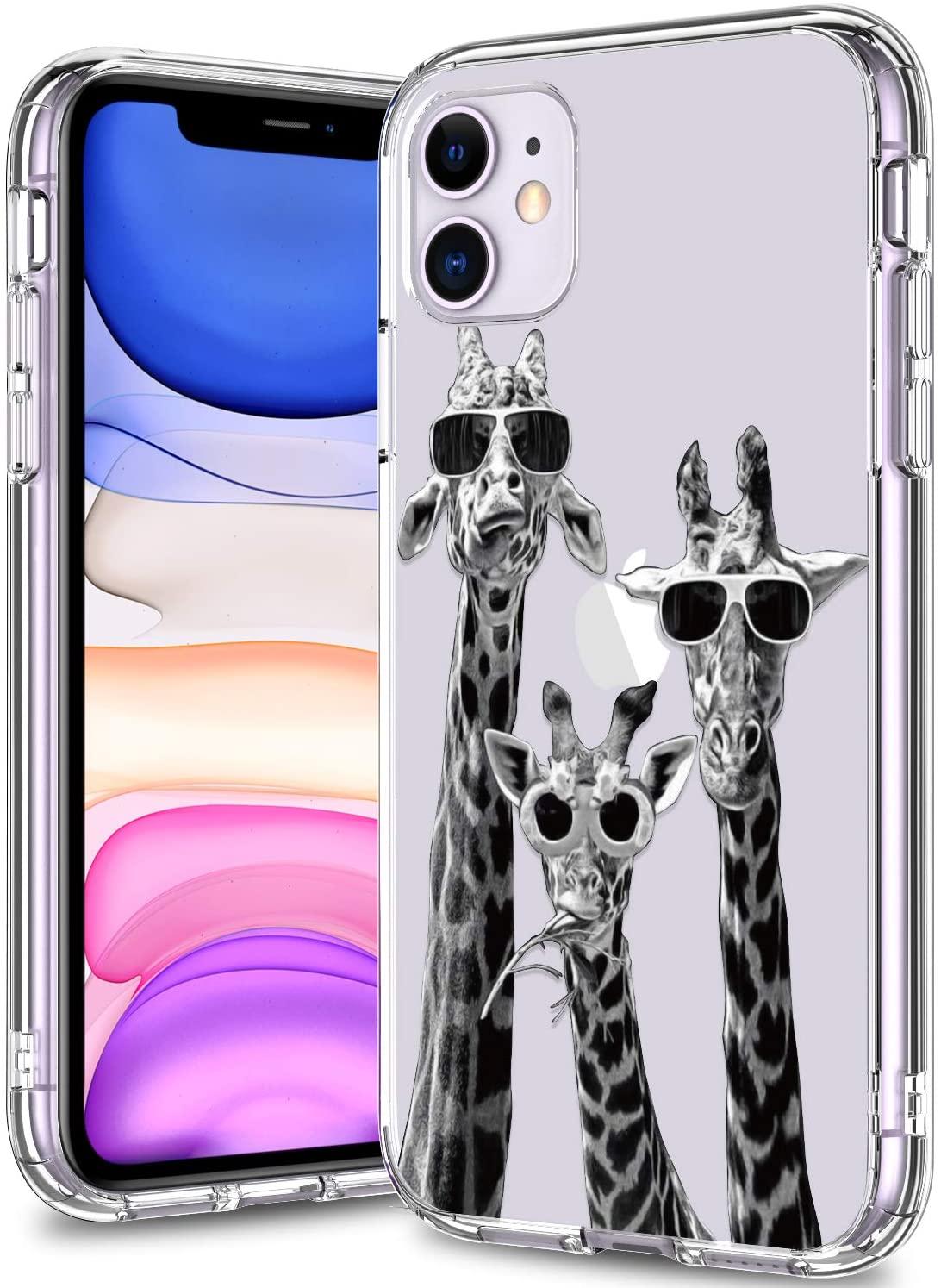 giraffe-gifts-cellphone-case