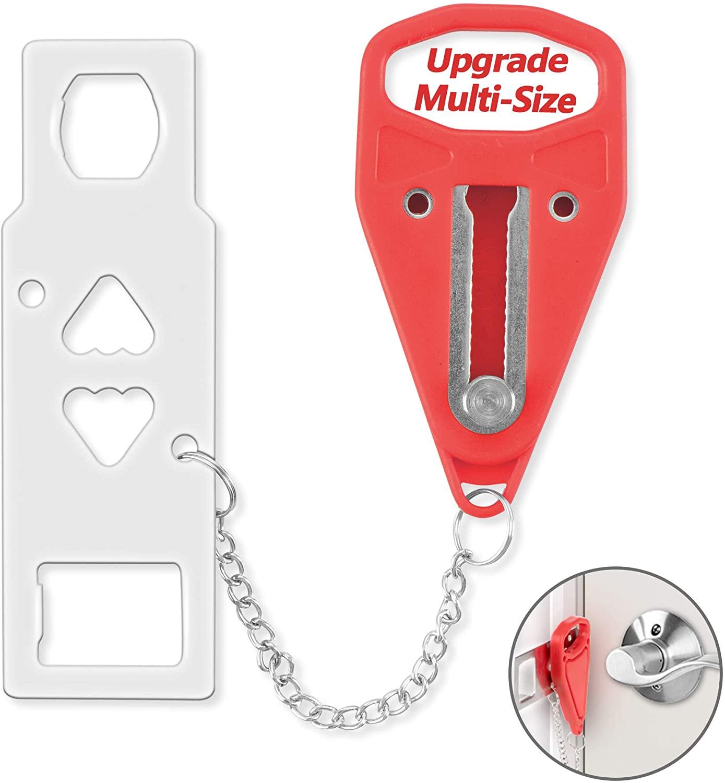travel-gifts-for-women-door-lock