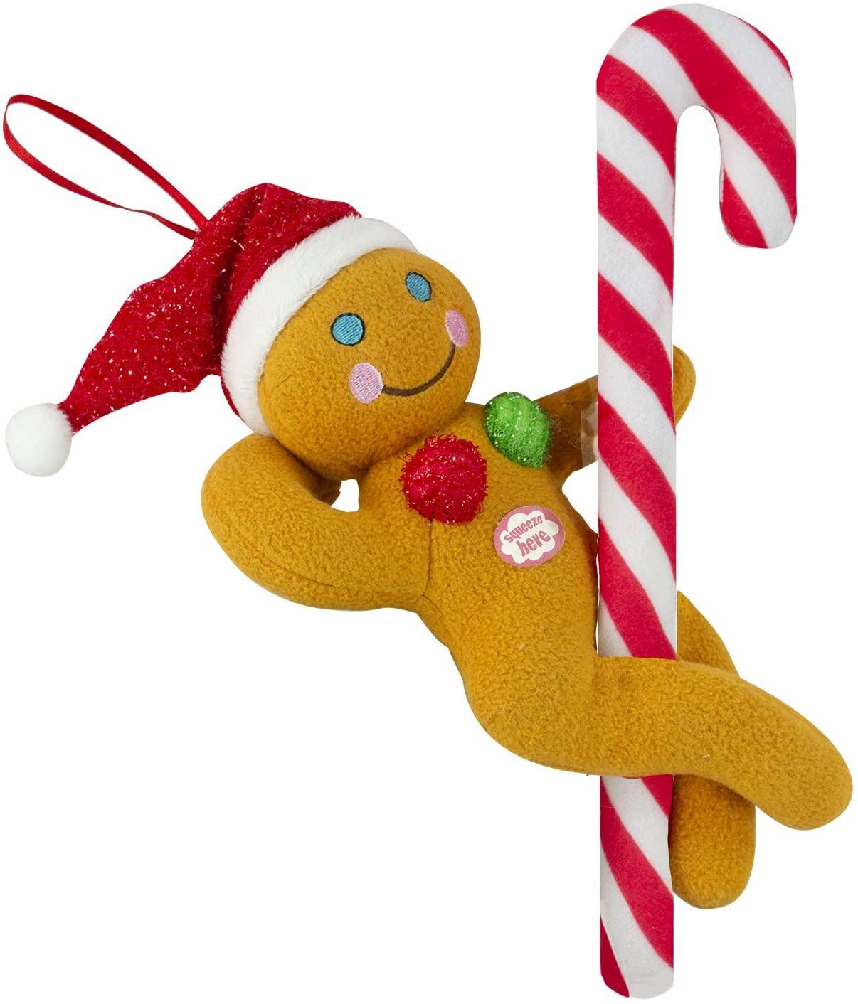 funny-christmas-ornaments-pole-dancer