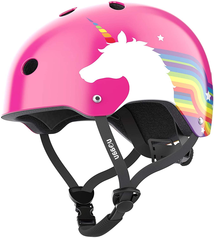 unicorn-gifts-for-girls-helmet
