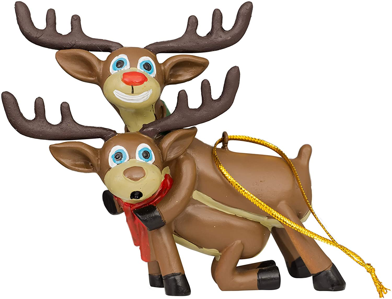 funny-christmas-ornaments-humping-reindeer