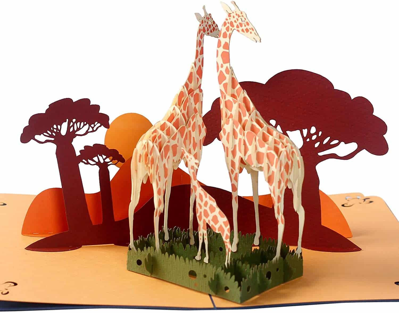 giraffe-gifts-pop-up-card