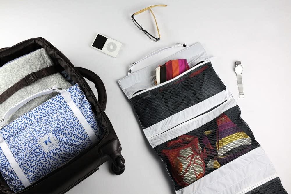 travel-gifts-for-women-underwear-organizer