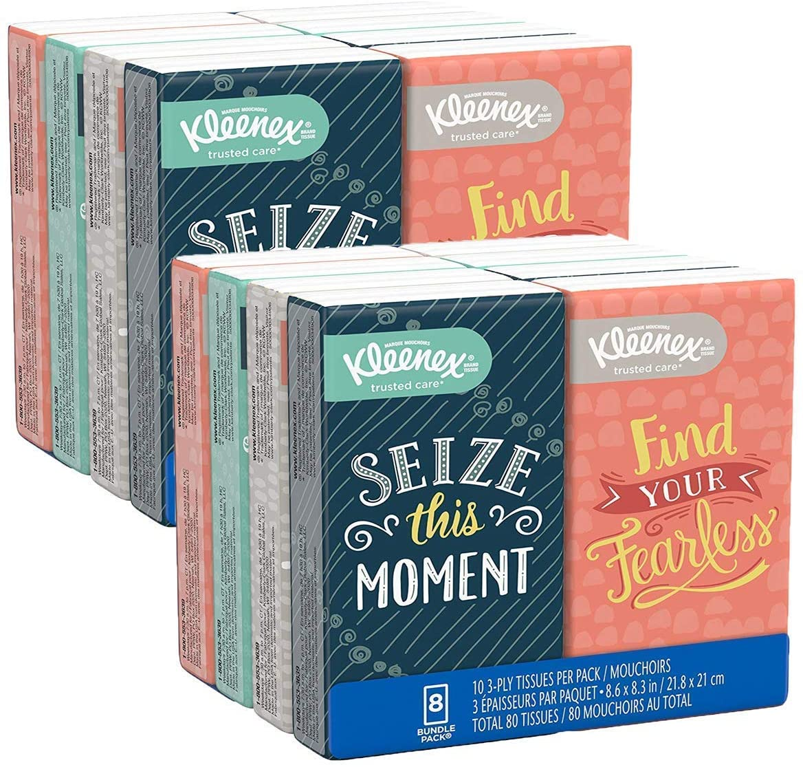 gifts-for-cancer-patients-travel-kleenex