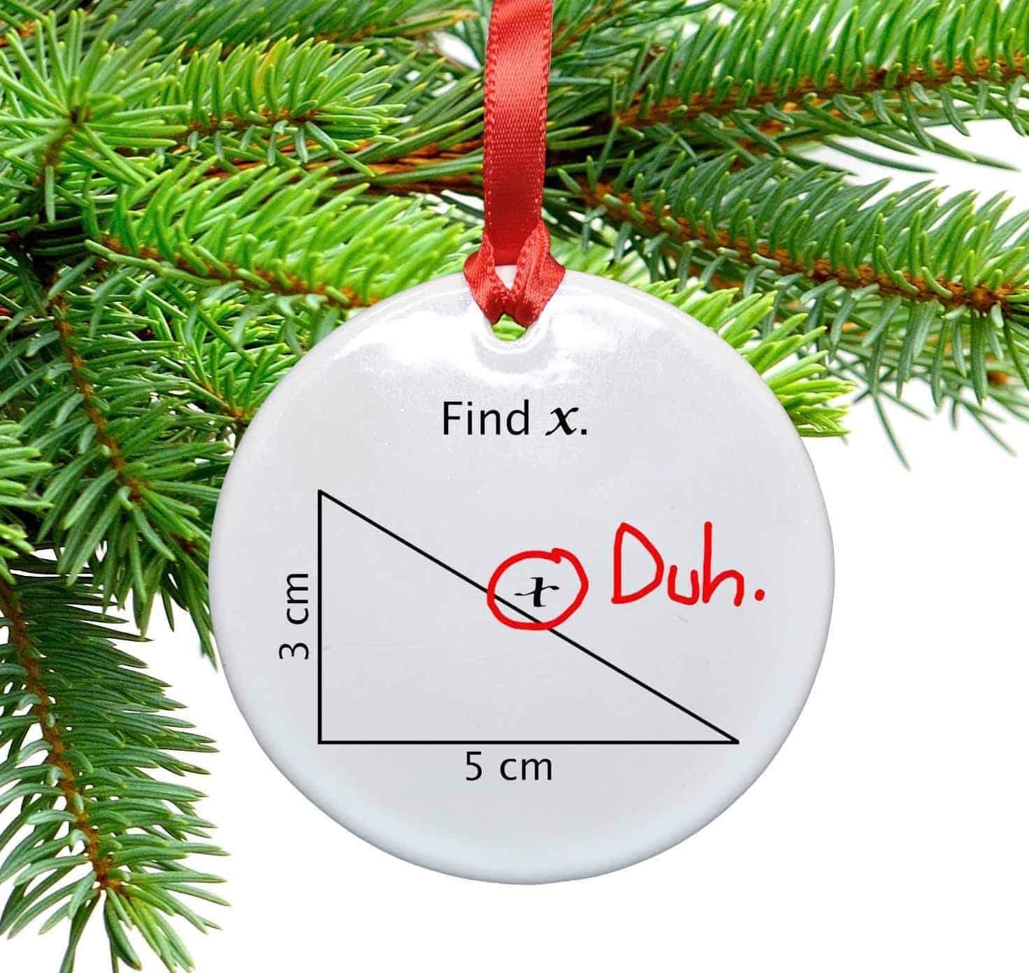 funny-christmas-ornaments-math-joke