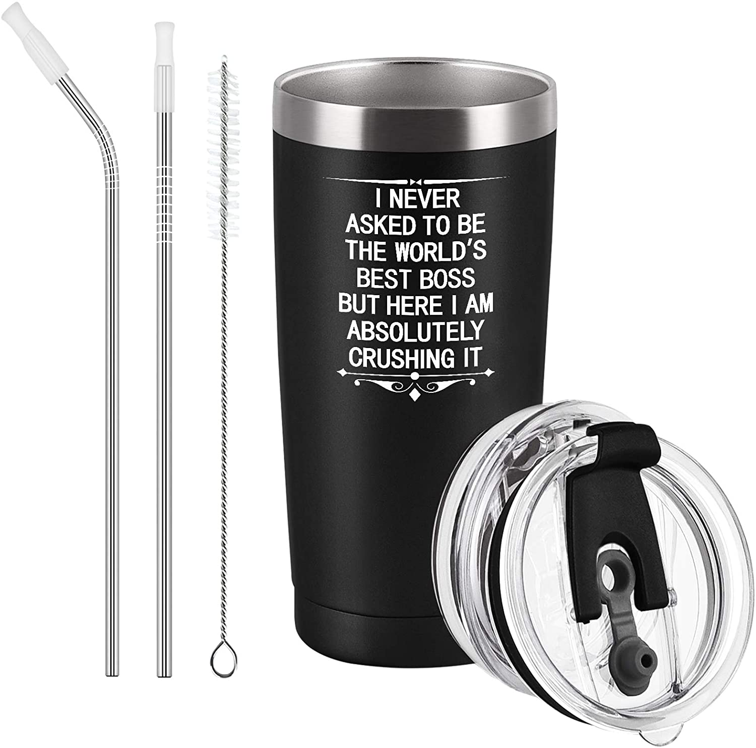 gifts-for-boss-stainless-steel-tumbler
