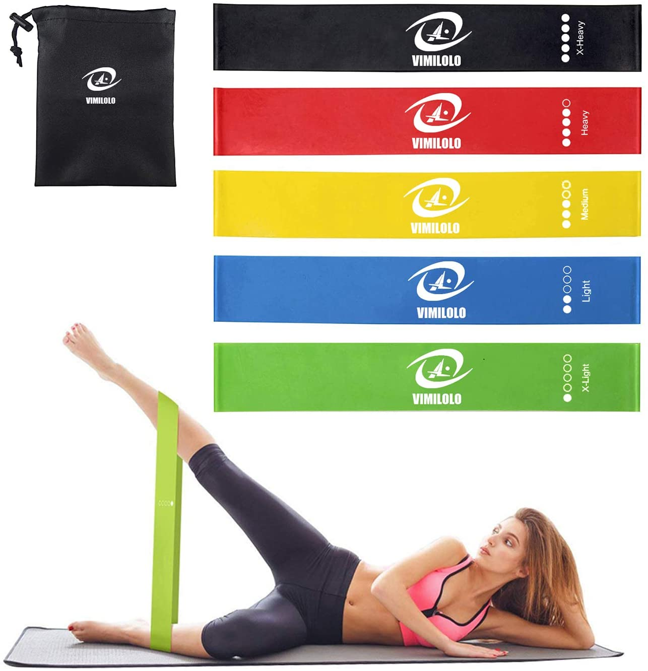 gifts-under-$5-resistance-bands