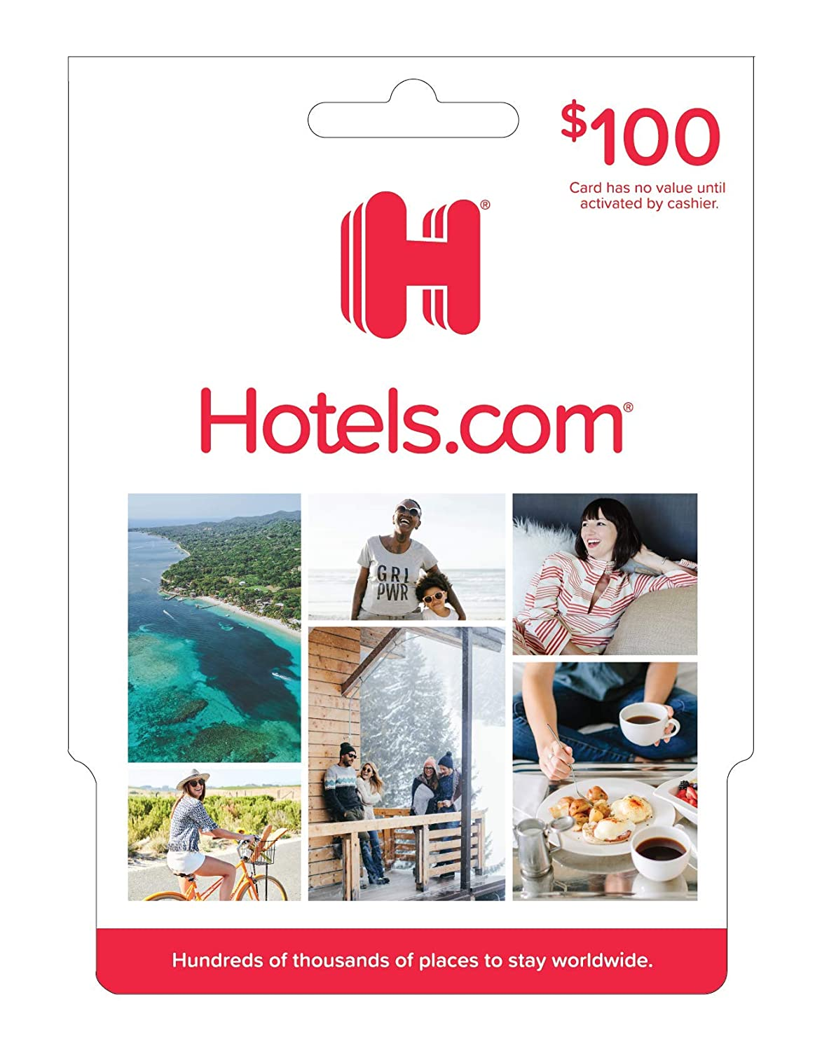 anniversary-gifts-for-parents-hotel-giftcard