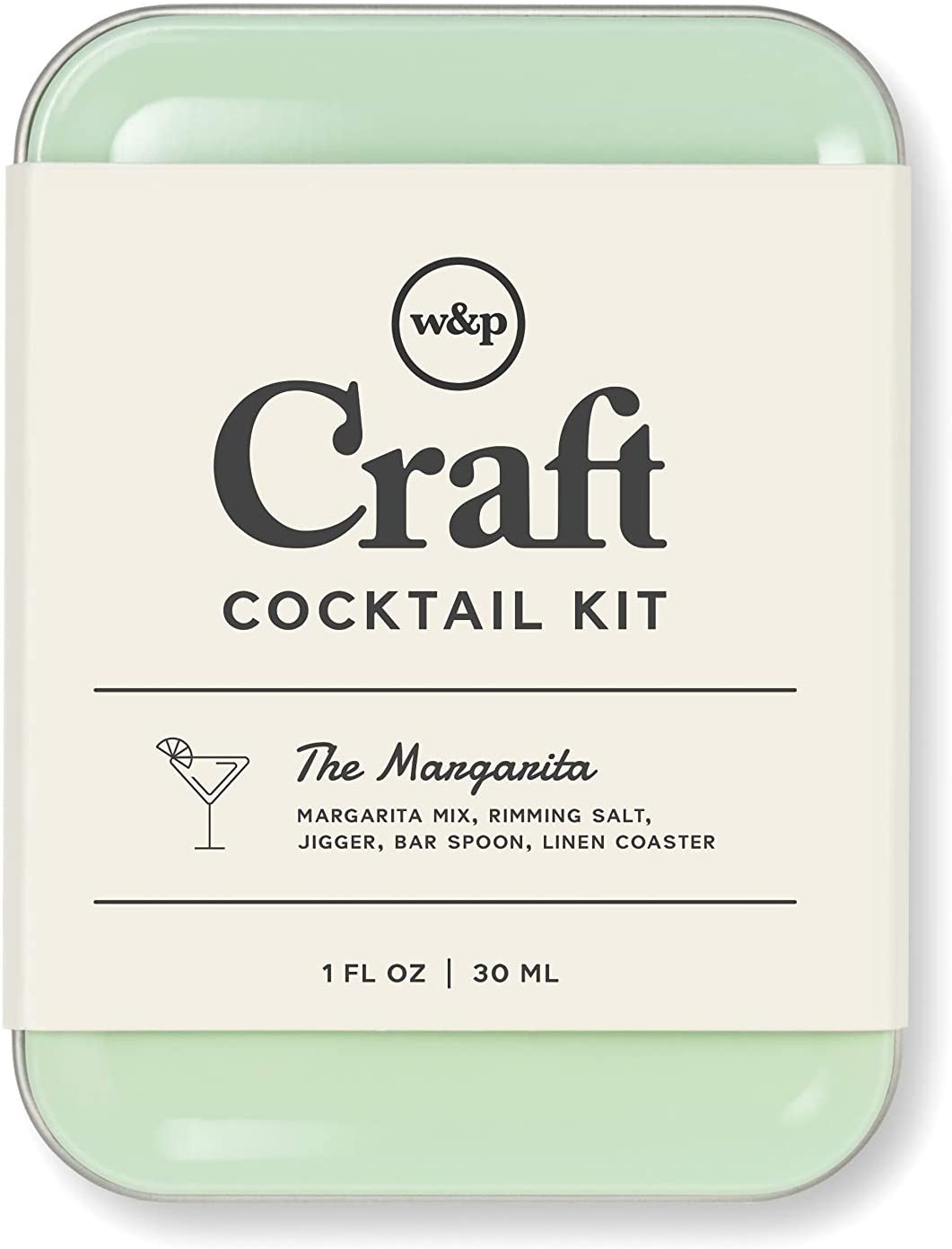 travel-gifts-for-women-cocktail-kit