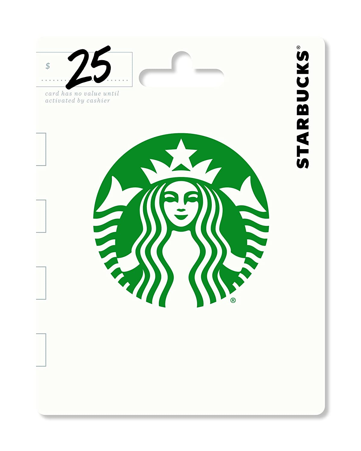 gifts-for-boss-starbucks-giftcard