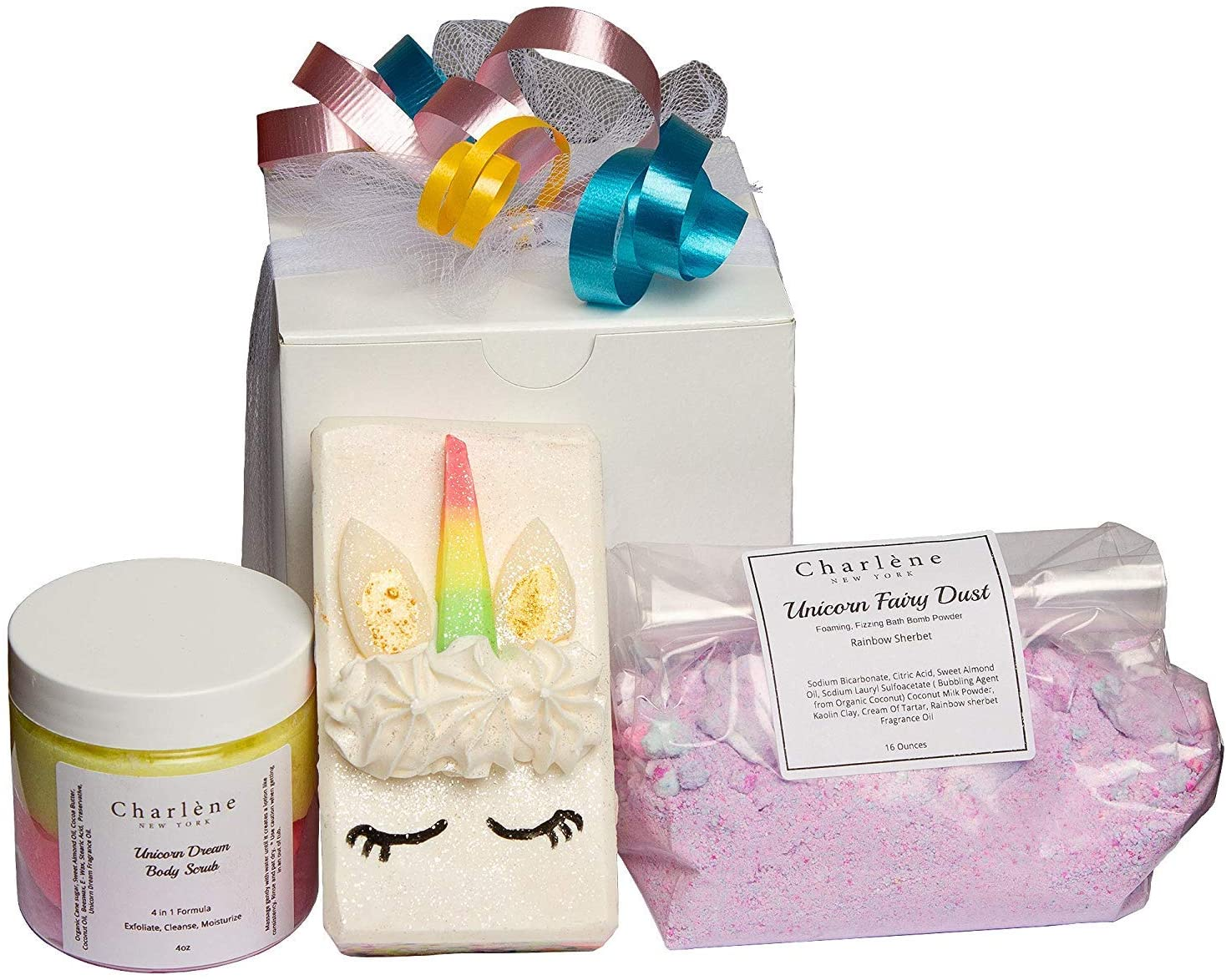 unicorn-gifts-for-girls-soaps