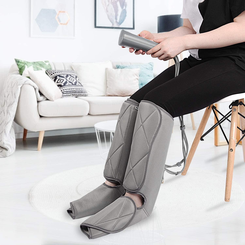gifts-for-elderly-women-leg-massager